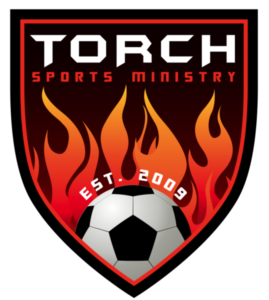 Torch Sports Ministry - BuxMont-Lehigh Valley Torch FC - NPSL & WPSL Soccer Team